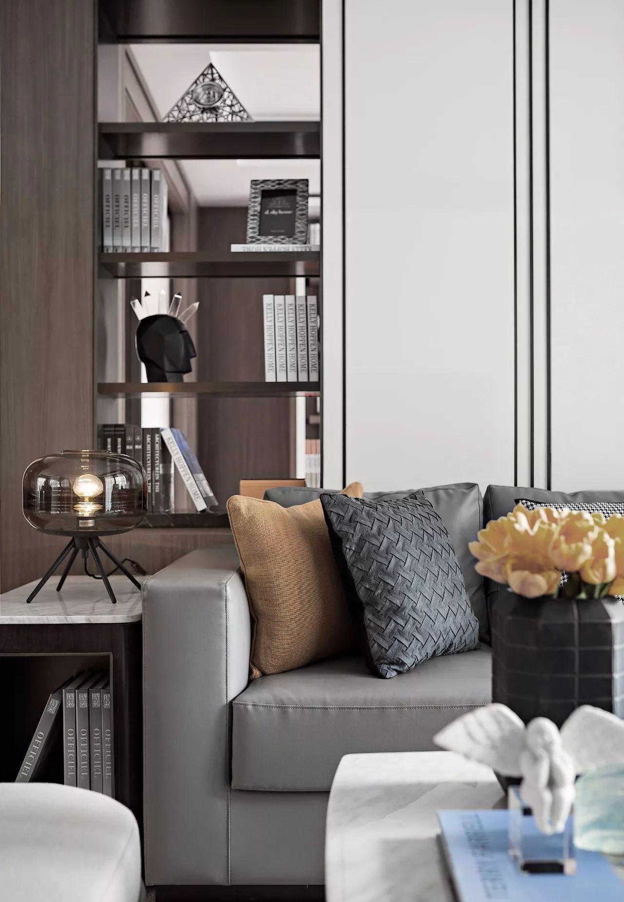 Elegant And Elegant Is A Style Of Life Global Design 1565 Global Design Wechat Public Elegant Living Living Room Design Modern Living Room Decor Modern