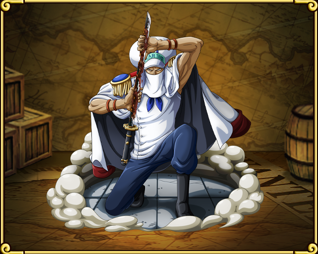 Shu One Piece Treasure Cruise Wiki Fandom Powered By Wikia One Piece Anime One Piece Manga One Piece Chapter