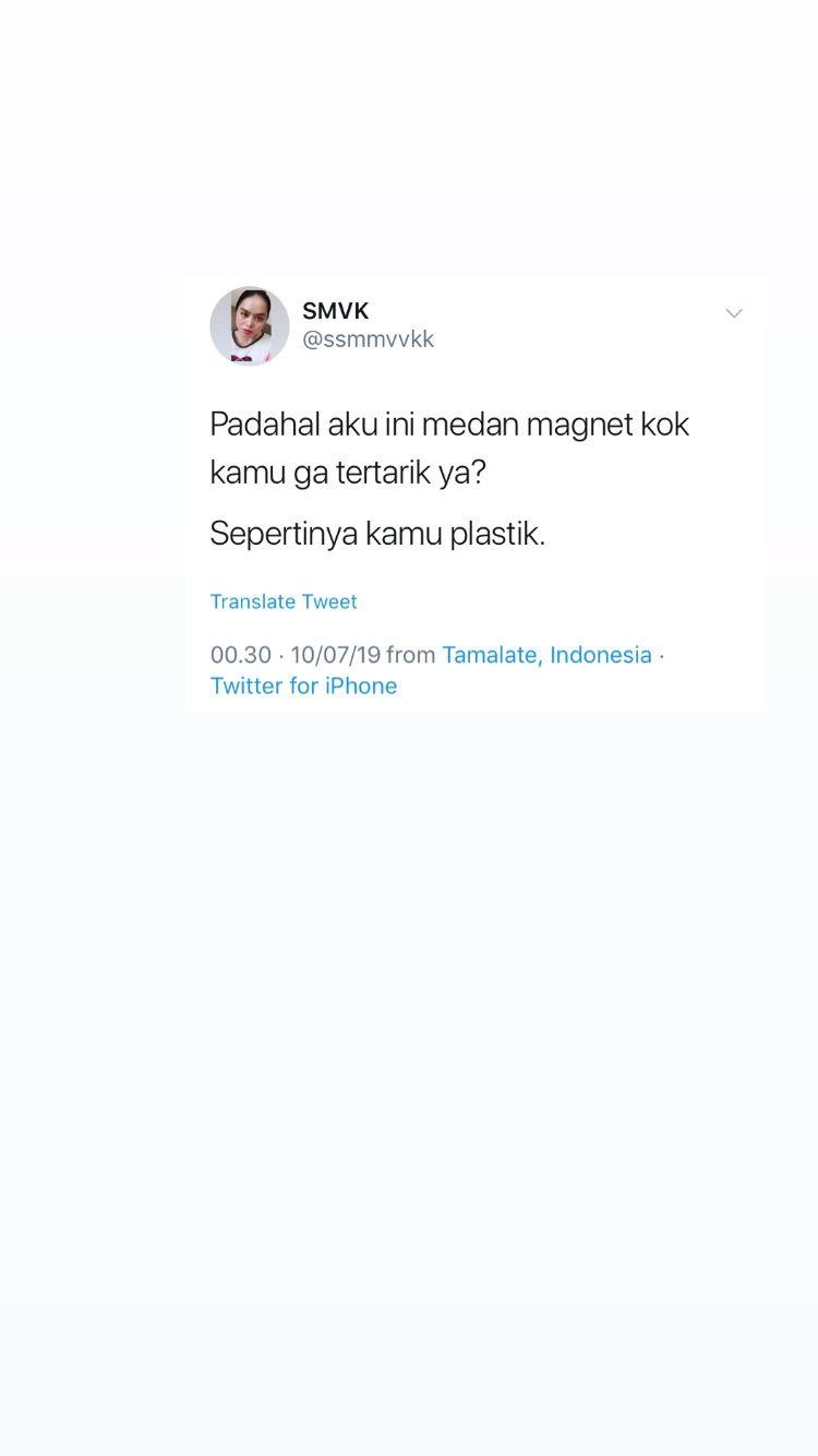 Screenshot Humor Twitter Receh Dagelan Quotes Ungkapan Lucu