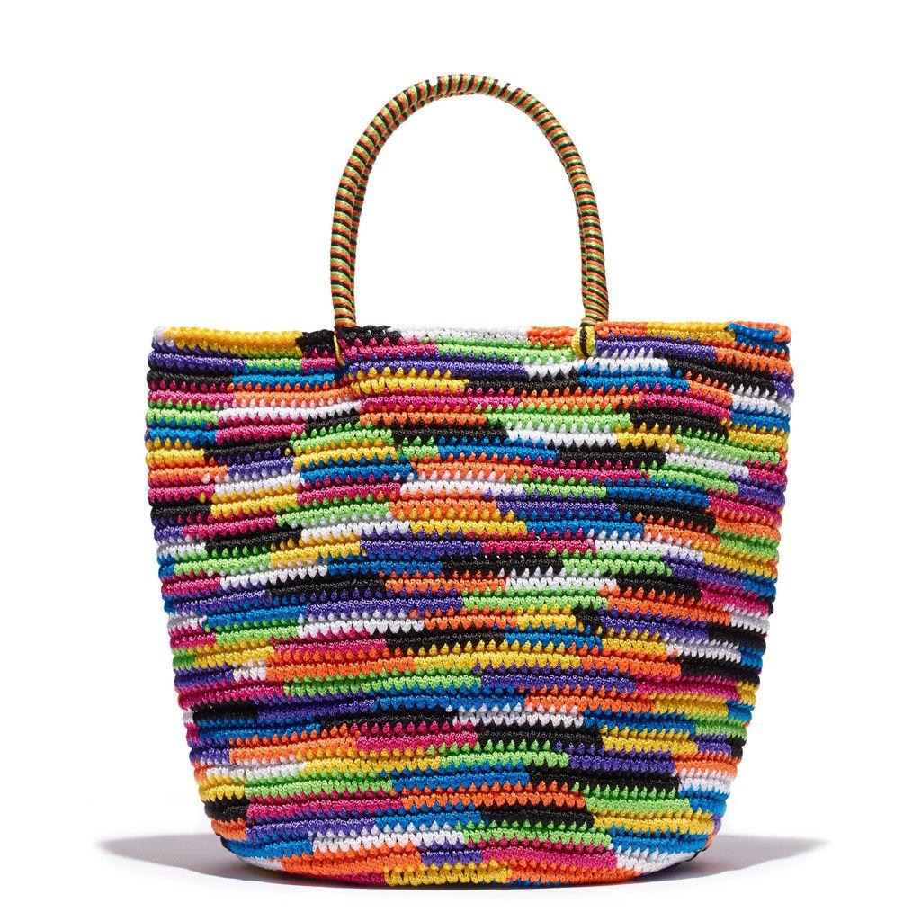 68030ec7a Handmade by Ecuadorian artisans using sturdy Toquilla straw, this ...