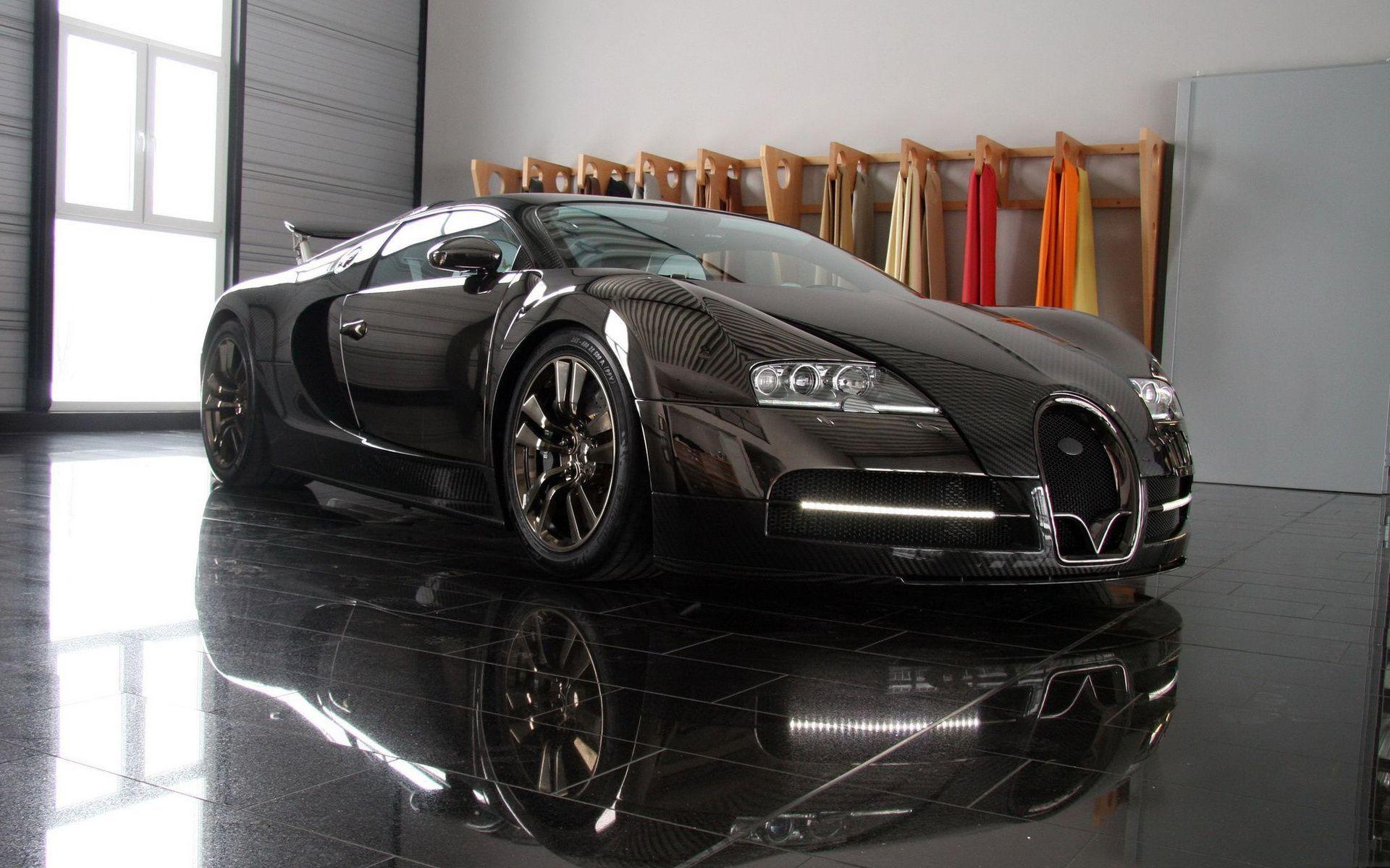 Car Wallpaper 32 Bugatti Cars Cars Bugatti Veyron Sports Cars Bugatti