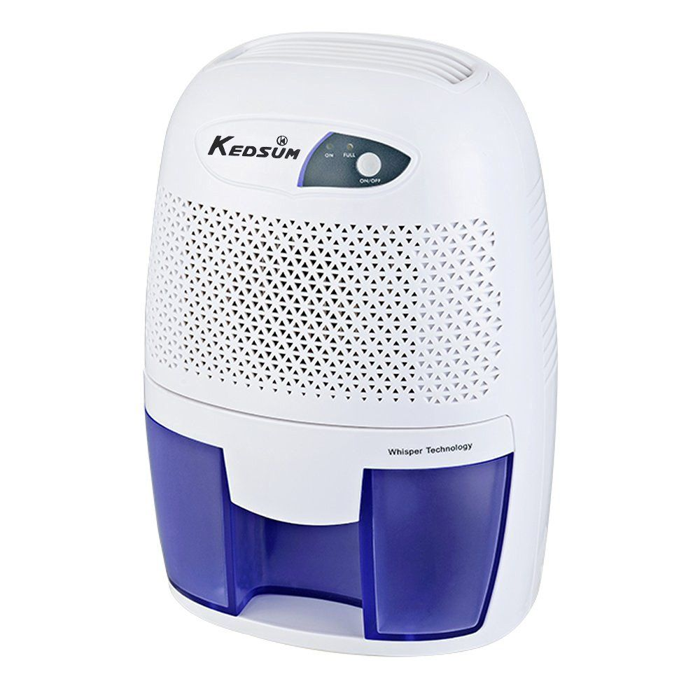 Kedsum Fcc Approved Small Thermo Electric Dehumidifier