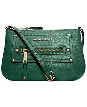 michael michael kors handbag gilmore crossbody all handbags rh pinterest com