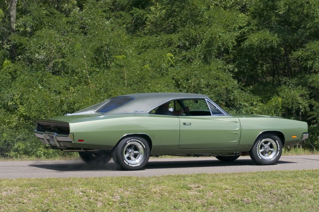 Pin on MoPars That Move Me