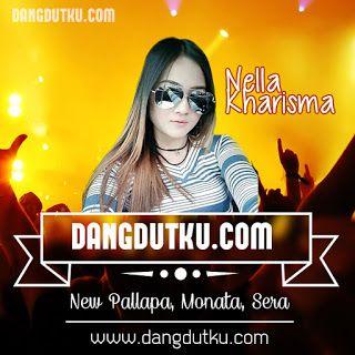 download undangan rabi ndx cover nella