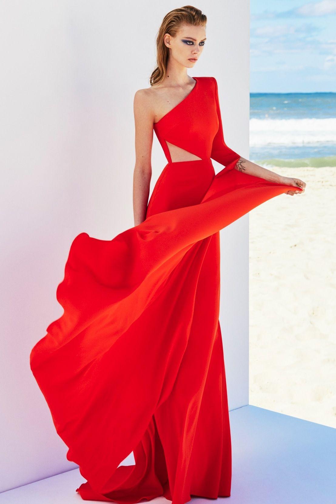 Alex Ava Dresses