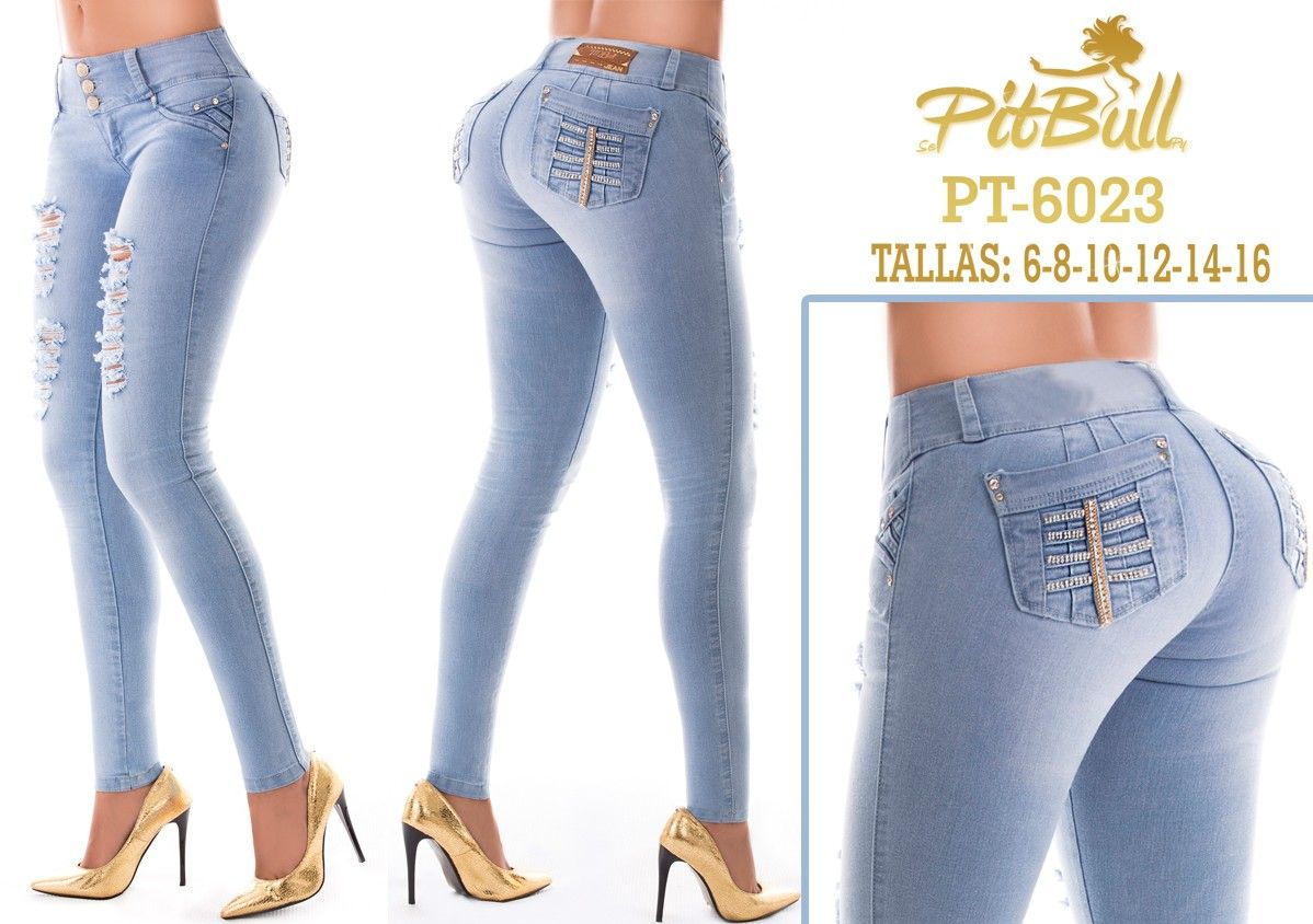 16 Ideas De Jeans Colombianos Jeans Colombianos Jeans Pantalones Colombianos