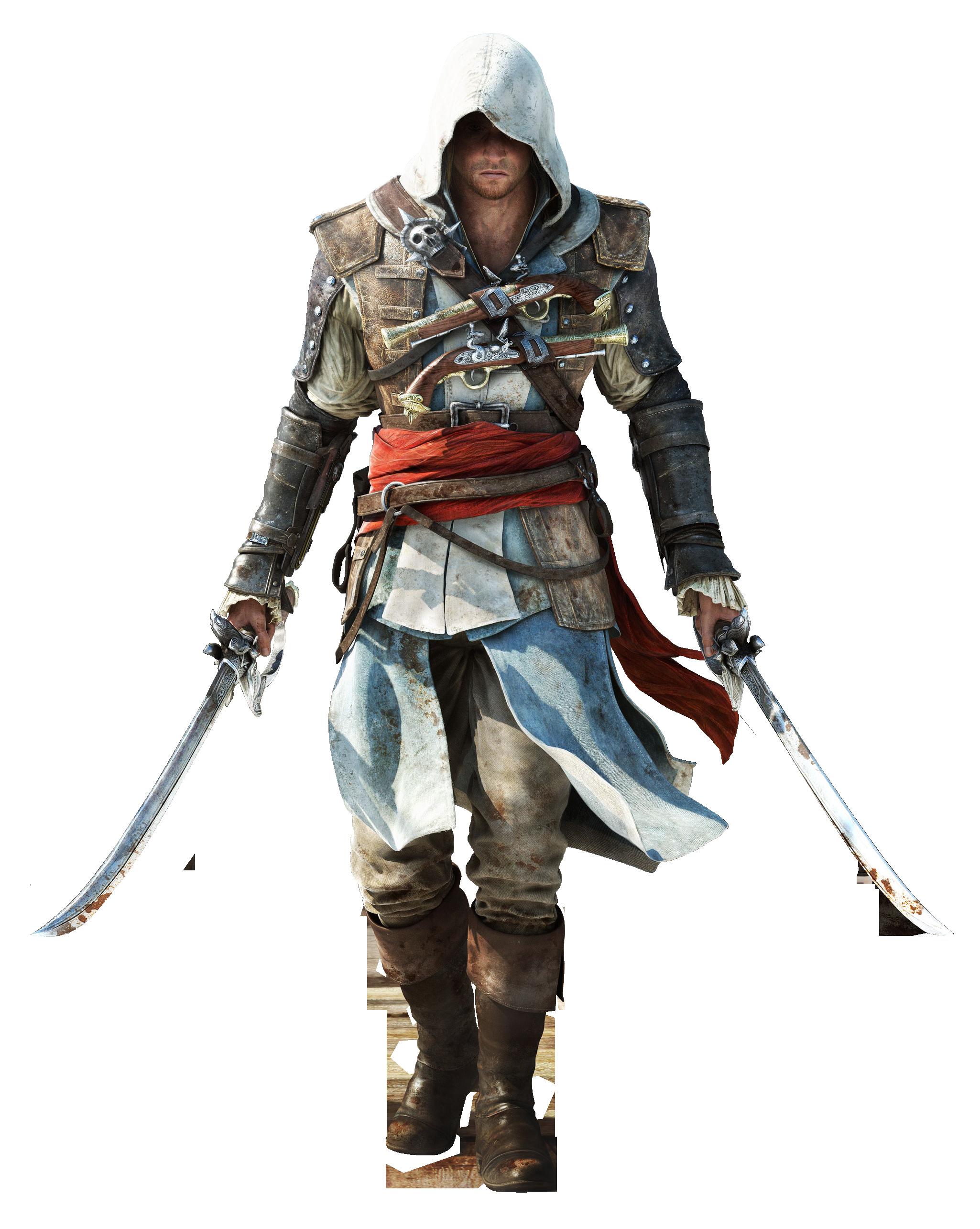 Black Flag Edward Kenway Google Search Tatouage De Guerrier Tatouage Assassins Creed Guerriere