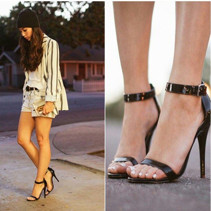 Zapatos sexy Steve Madden para mujer kAyb5eYIt