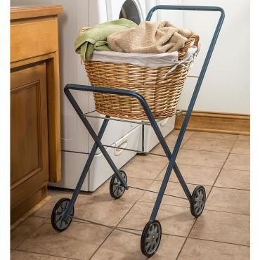 Laundry Trolley Laundry Clothes Line Electric Laundry