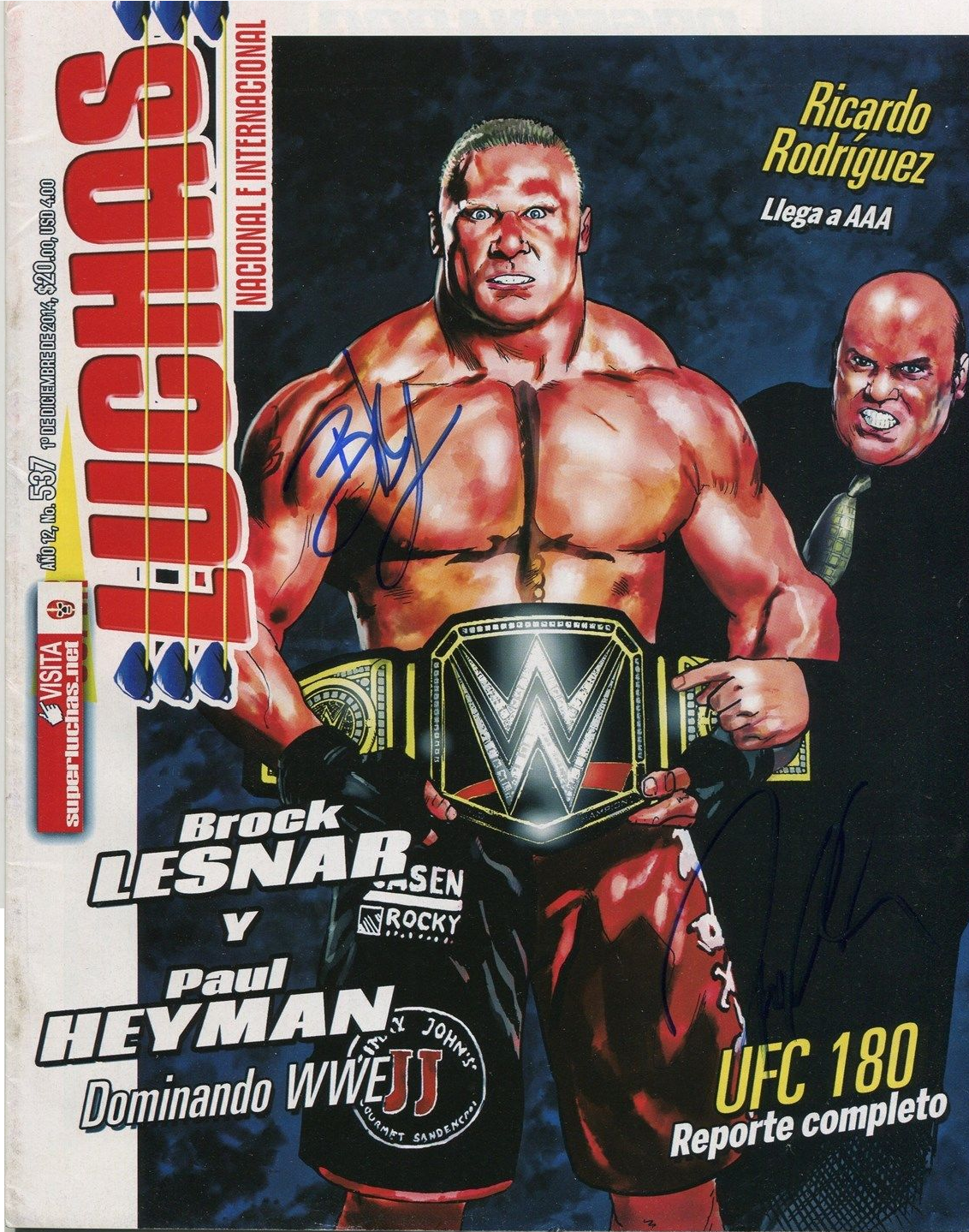 Brock Lesnar Wwe World Heavyweight Champion Rare By Nibble T Brock Lesnar Wwe Brock Lesnar Wwe