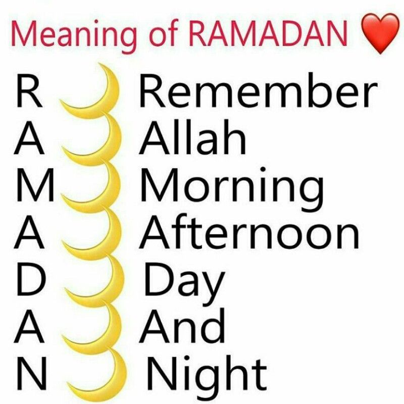 Pin by namz on islam pinterest eid and islam eid greetings islam muslim m4hsunfo Images