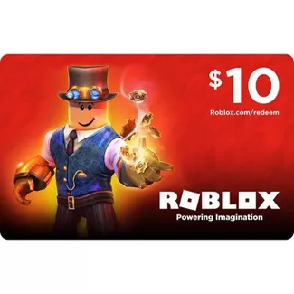 Roblox Target Store Script Robiox Target