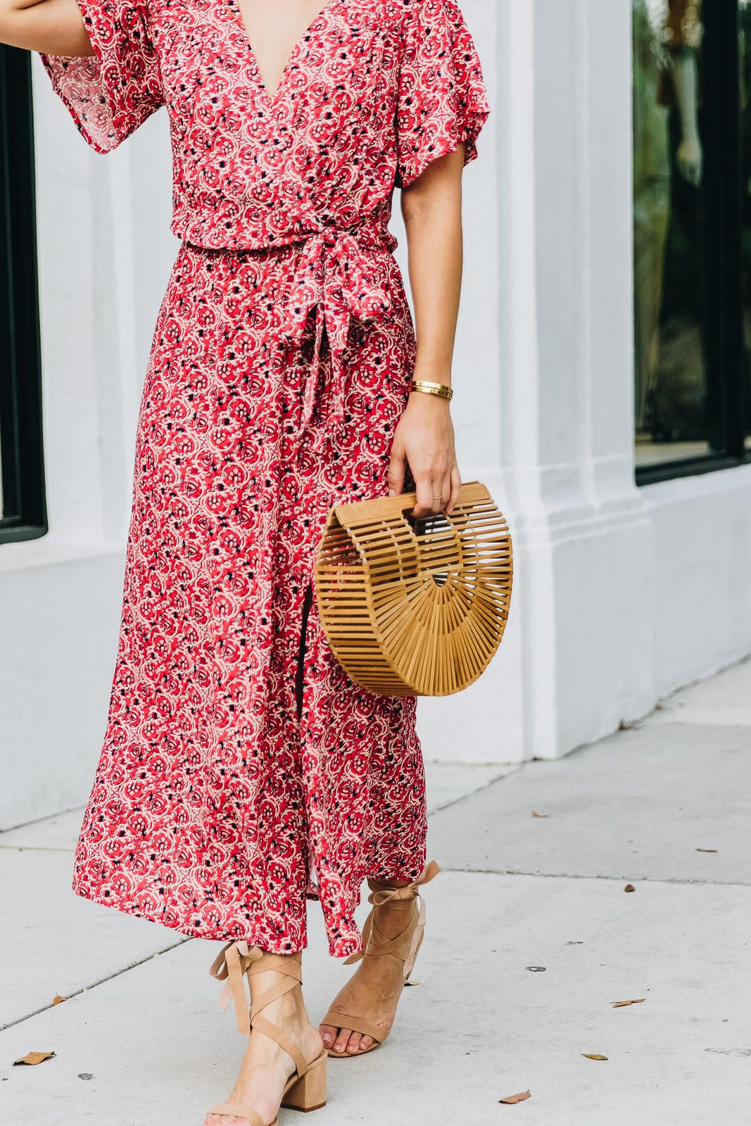 8 Straw Bags I m Obsessed With  fb11371513