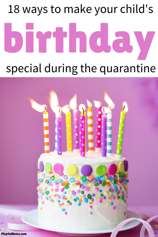 Pin on Celebrations / Baby Shower / Holiday / Birthday