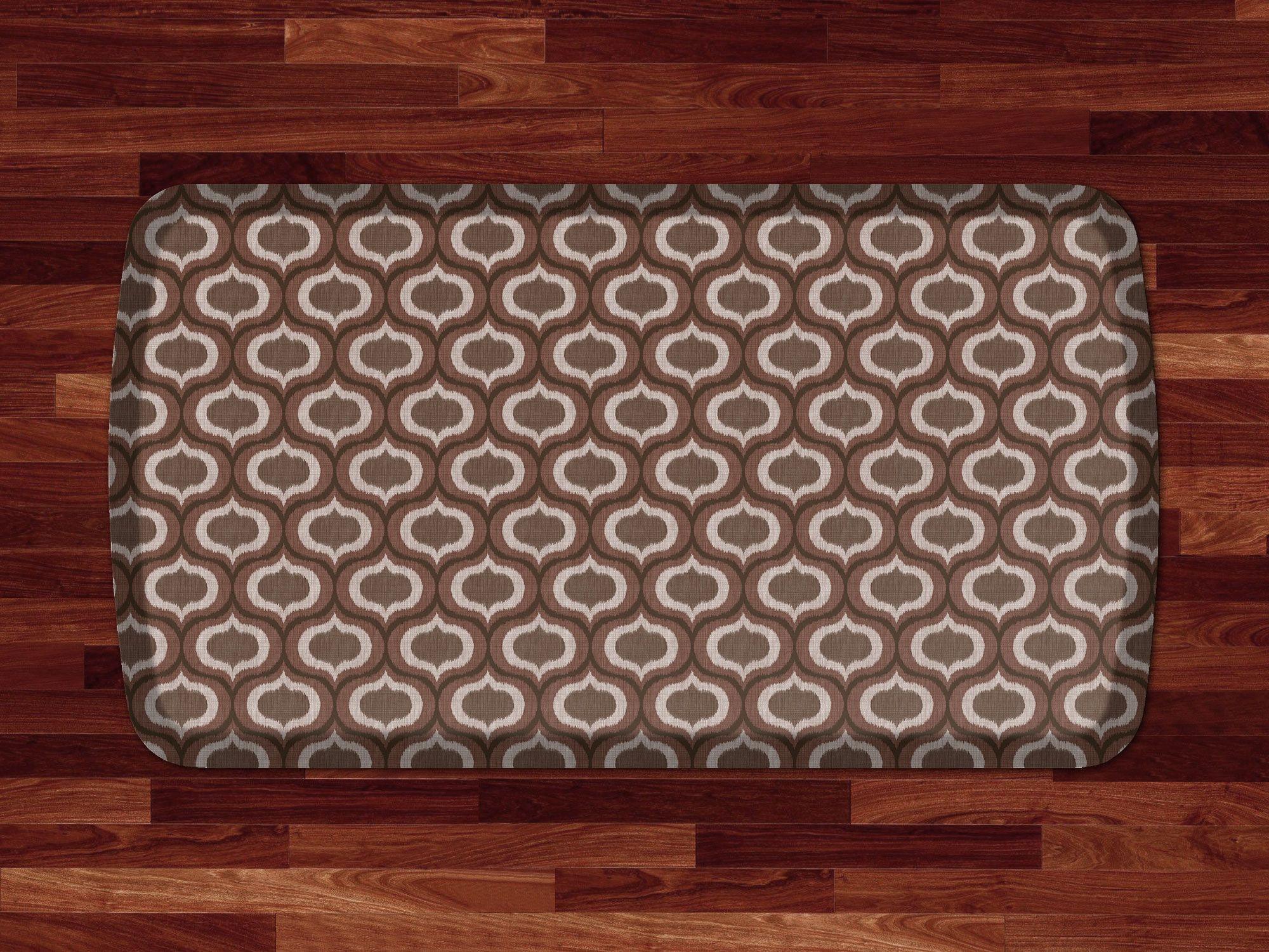 p sea mat floor sc standing ergonomic gelpro mats elite coral