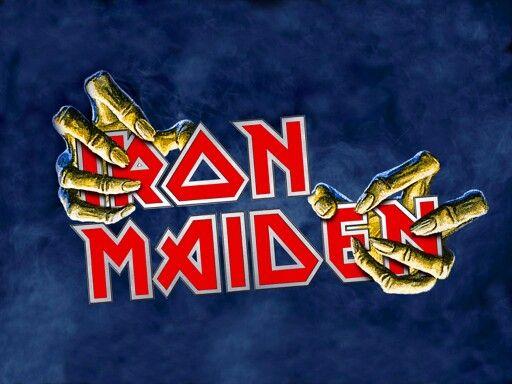 Maiden ♥