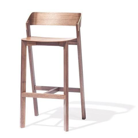 Prime Merano High Stool Bar Stools Wood Counter Stools High Bralicious Painted Fabric Chair Ideas Braliciousco