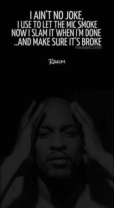 Hip Hop Golden Age On Twitter Hip Hop Quotes Hip Hop Music Hip Hop