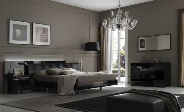 Modern Chandeliers Bedrooms Chandeliers Decorations 14794code.jpeg ...
