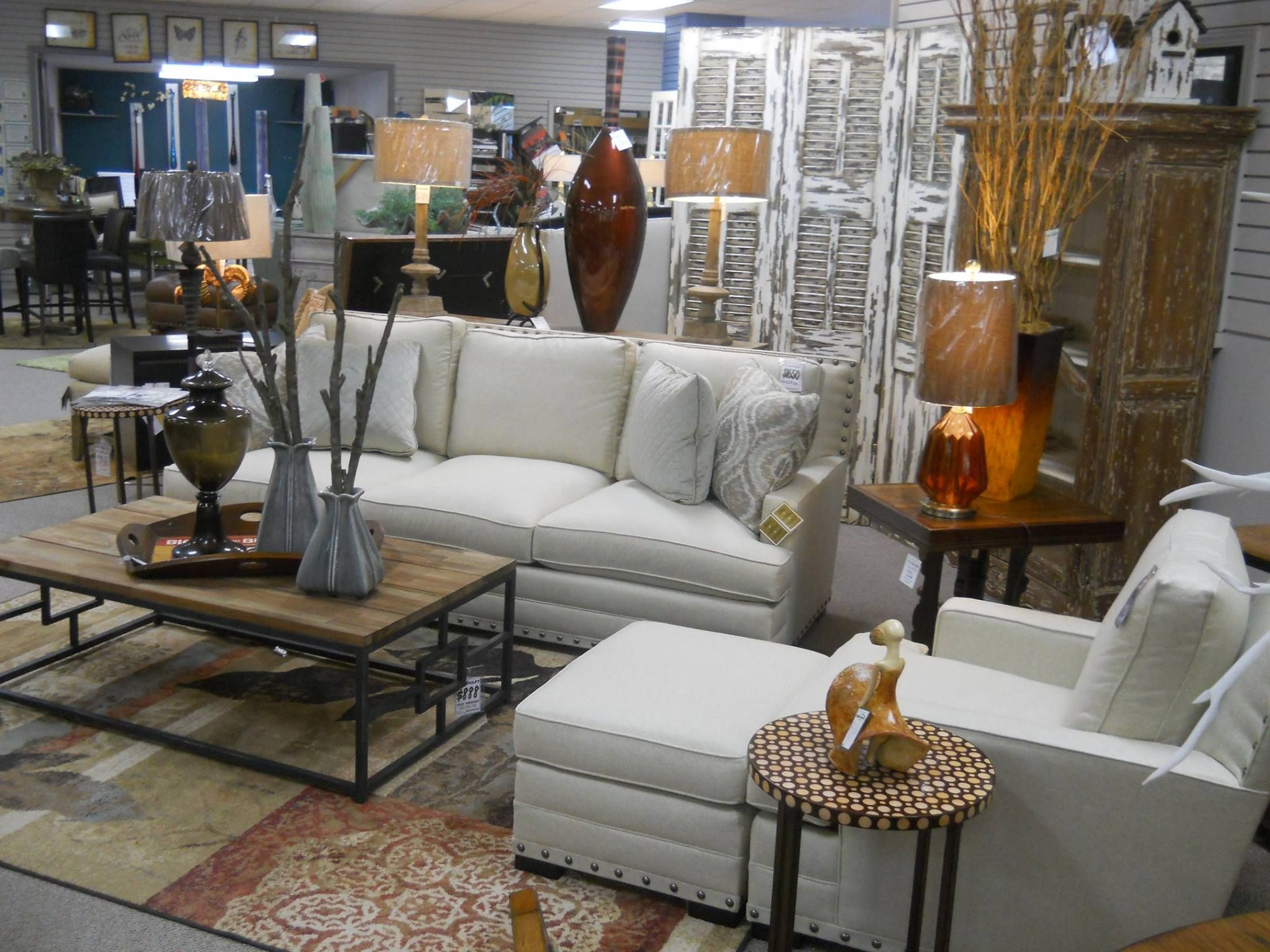 Great Also Available In Leather From Arkansas Furniture In Hot Springs
