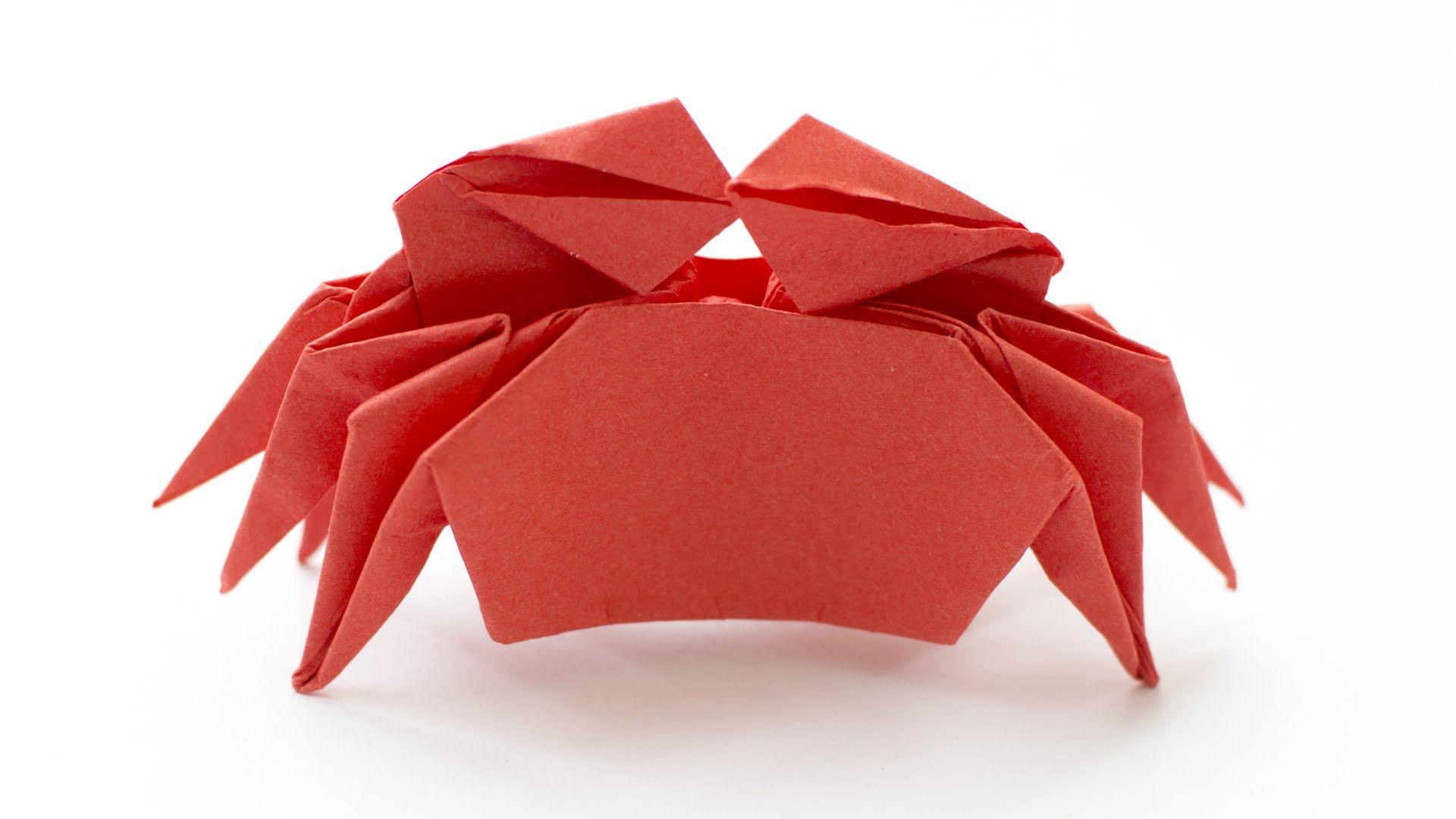 Origami | art | Britannica | 1080x1920