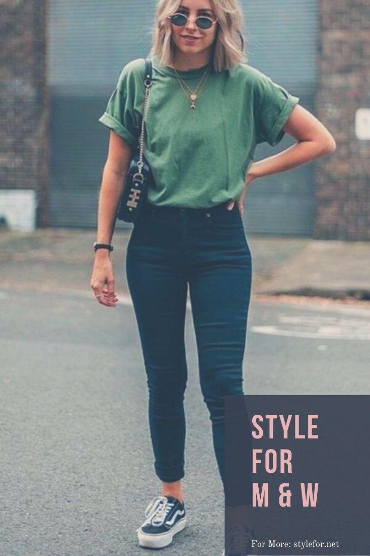 Trend Style Inspiration Hijab