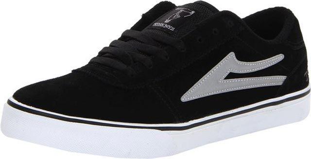 Skate shoes, Sneakers, Sneakers