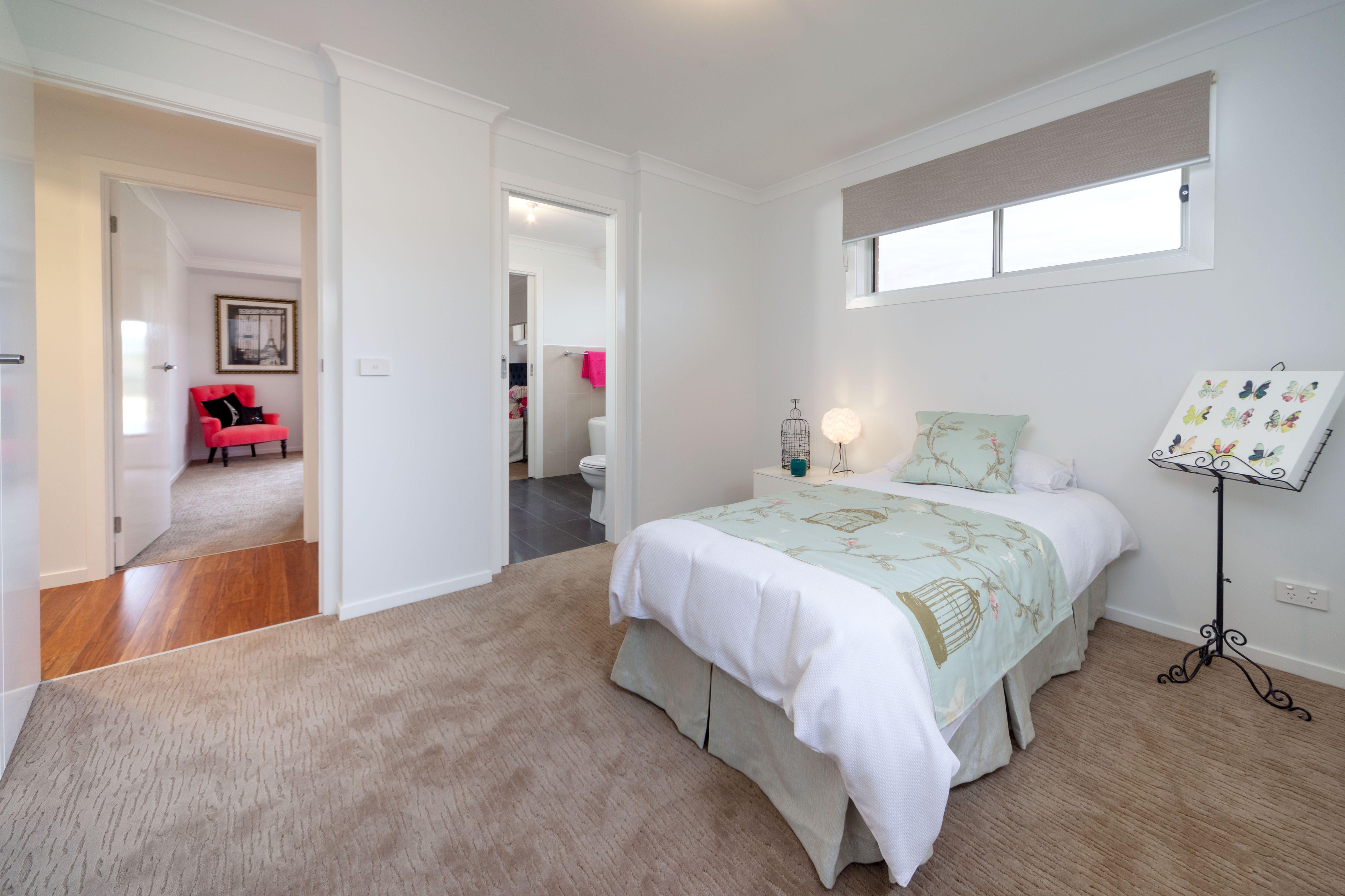 Pleasant Custom Home Builders Australia Lekeal Bedrooms Custom Download Free Architecture Designs Barepgrimeyleaguecom