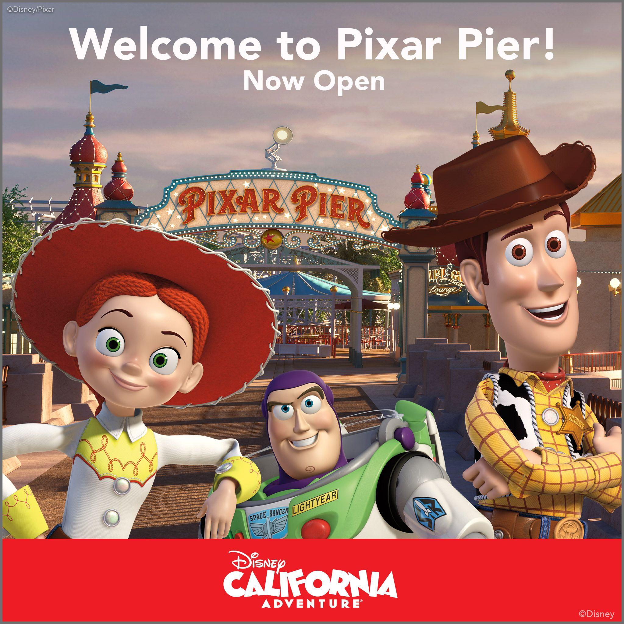 Kingdom Planners  Disney Travel Agents  Disneyland Deals
