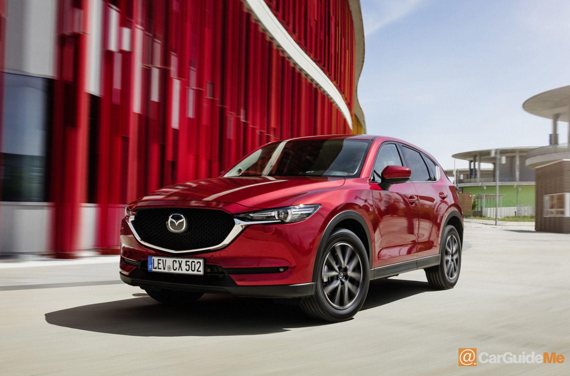 Mazda 4 Oman Pictures 4 Car Reviews Mazda 2020 Oman