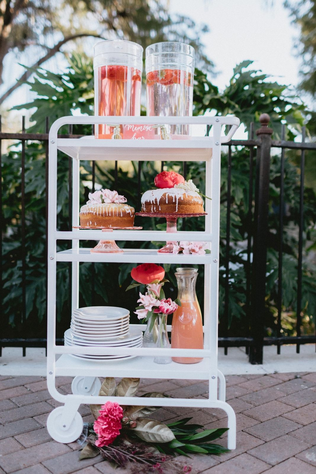 19+ Bundt cakes san antonio inspirations
