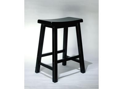Outstanding Badcock Black Counter Stool Kitchen Counter Stools Gmtry Best Dining Table And Chair Ideas Images Gmtryco