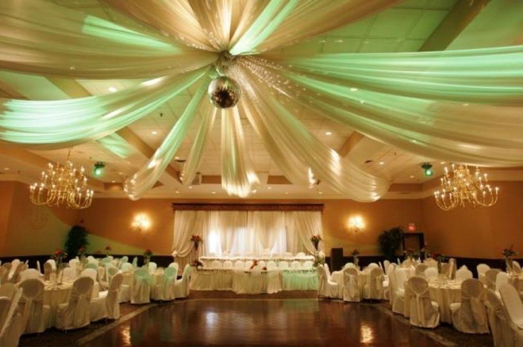Wedding Reception Ideas 29763 Design Ideas Executivetimes Easy Cheap Wedding Decorations Pernikahan Desain Blog