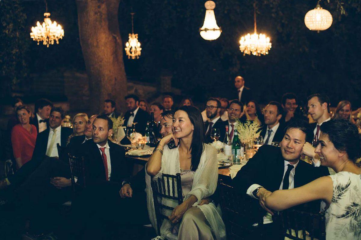 Chianti vineyard wedding chandeliers wedding pinterest wedding