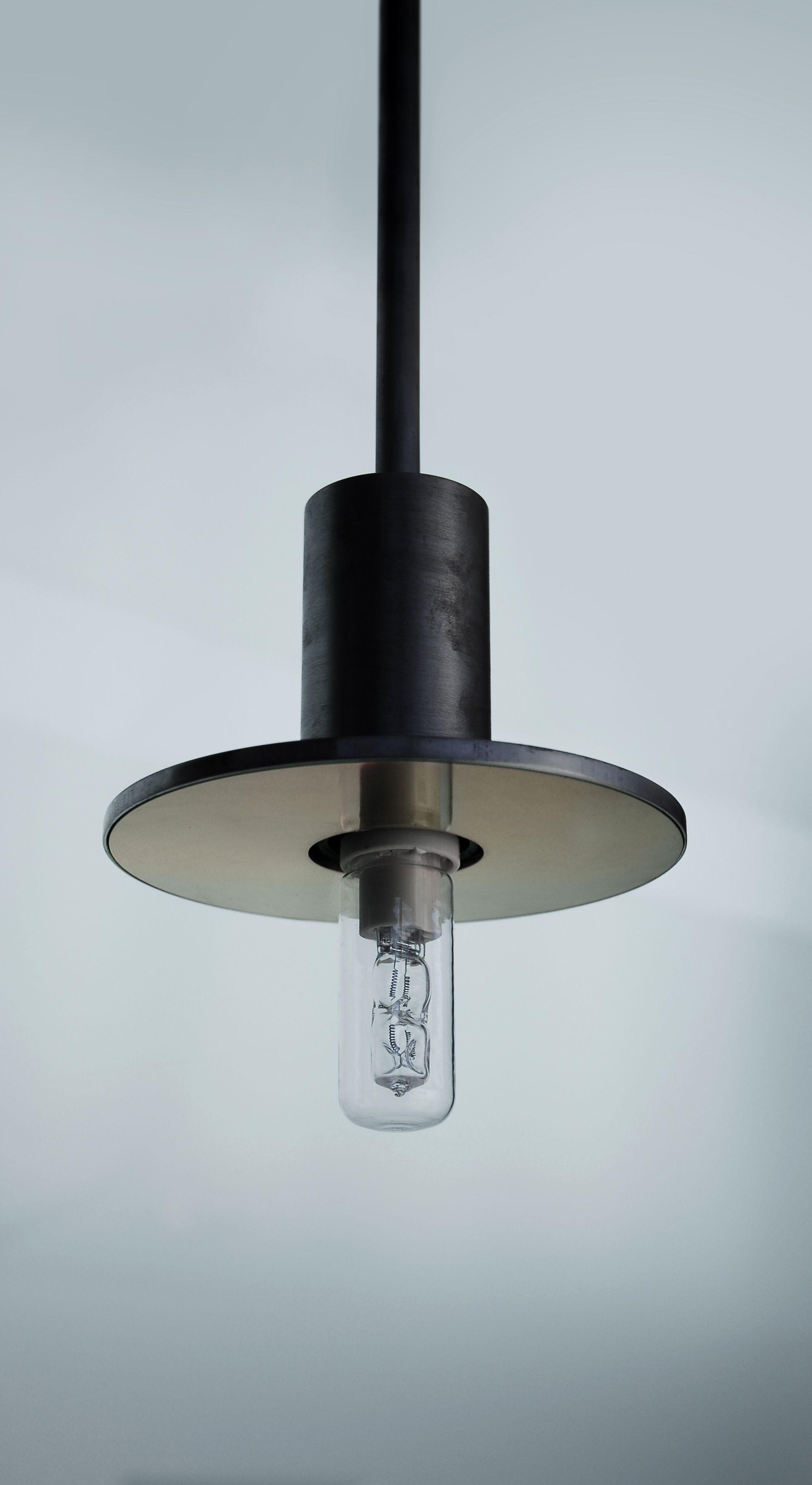 901e1a2ffcfca7 Globe Luminaire Interieur New Candela Di Vals Peter Zumthor Viabizzuno Lit