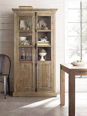 Color Of Wood Tall Cabinet Dining Room Storage Dining Room Cabinet