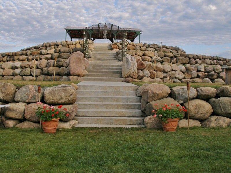 Minnesota Minnesota Wedding Venues Outdoor Wedding Venues Mn Wedding Venues