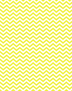 image regarding Chevron Printable Paper named Cost-free printable - yellow celebration chevron Electronic Papers