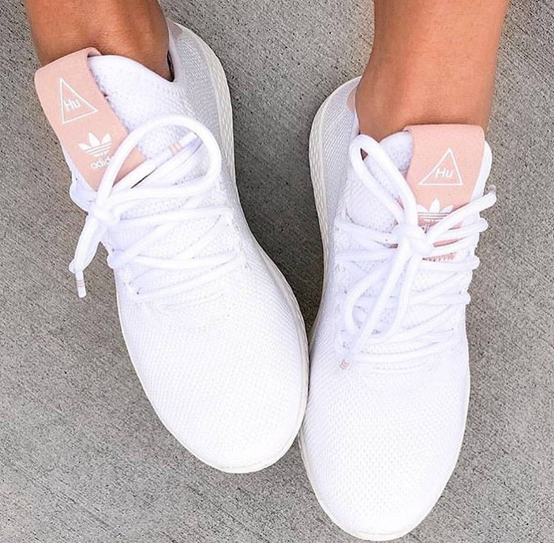 Why are white shoes so cute but they get so dirty  9a614f4fa4852