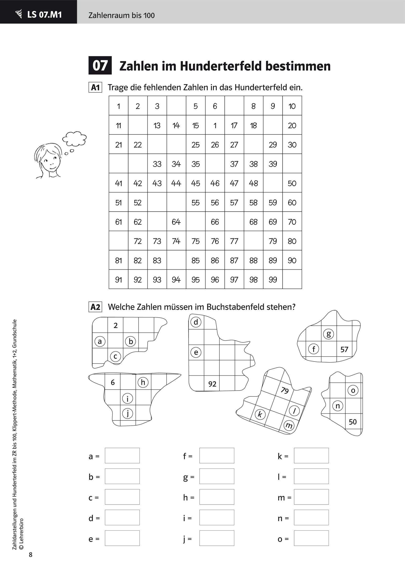 Beautiful Math Fakten Arbeitsblatt Generator Vignette - Kindergarten ...