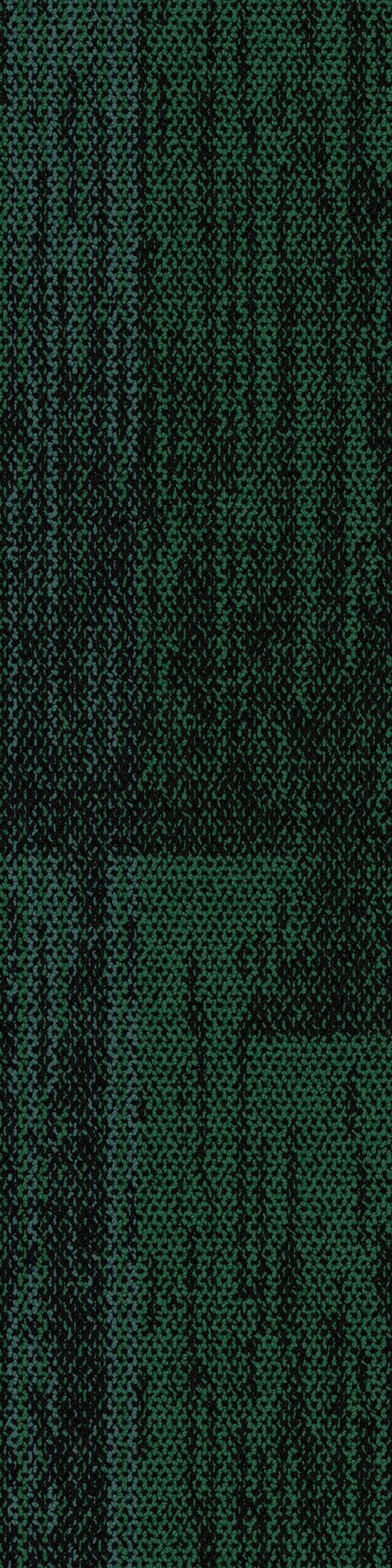 Interface Carpet Tile Ae317 Color Name Emerald Variant 4