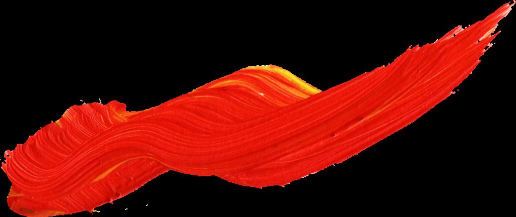 36 Paint Brush Stroke Png Transparent Vol 7 Onlygfx Com Brush Stroke Png Brush Strokes Paint Brushes