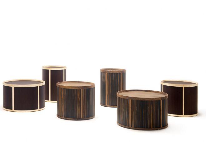 Design 2007