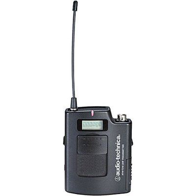 Audio Technica Atw T310b 3000 Series Wireless Unipak Transmitter Channel C By Audio Technica 187 00 The Wireless Transmitter Audio Technica Computer Router