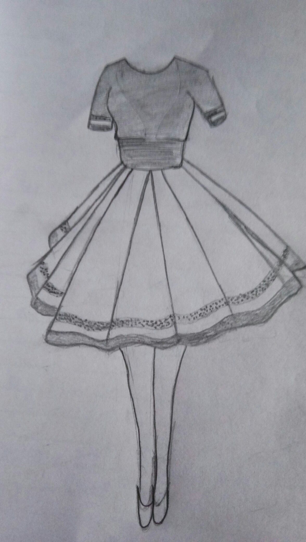 Cizim Modacizim Moda Fashion Drawing Sketches Art Sketches Fashion Design Drawings