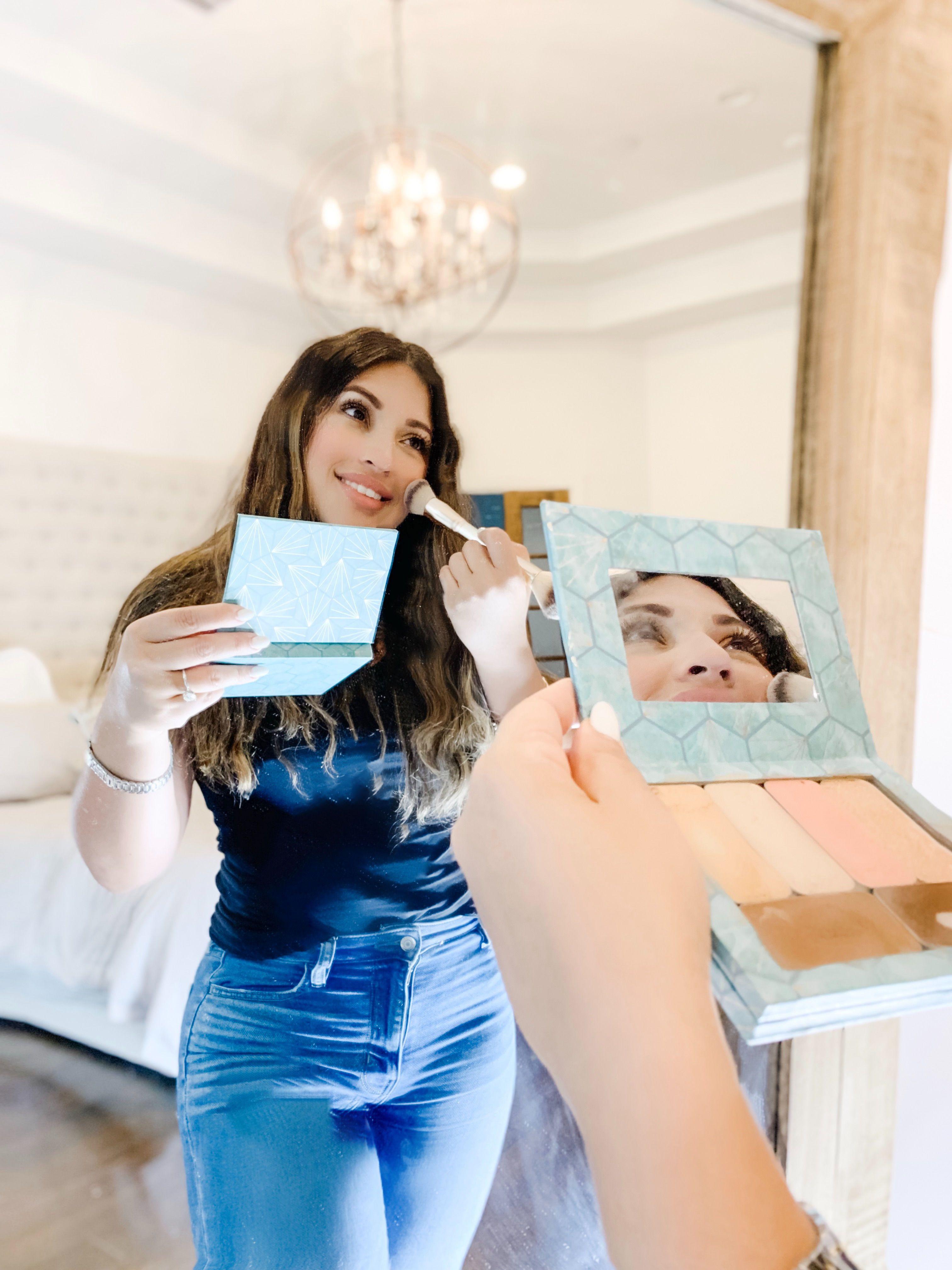 Maskcara Beauty Makeup For A Fast Routine Maskcara