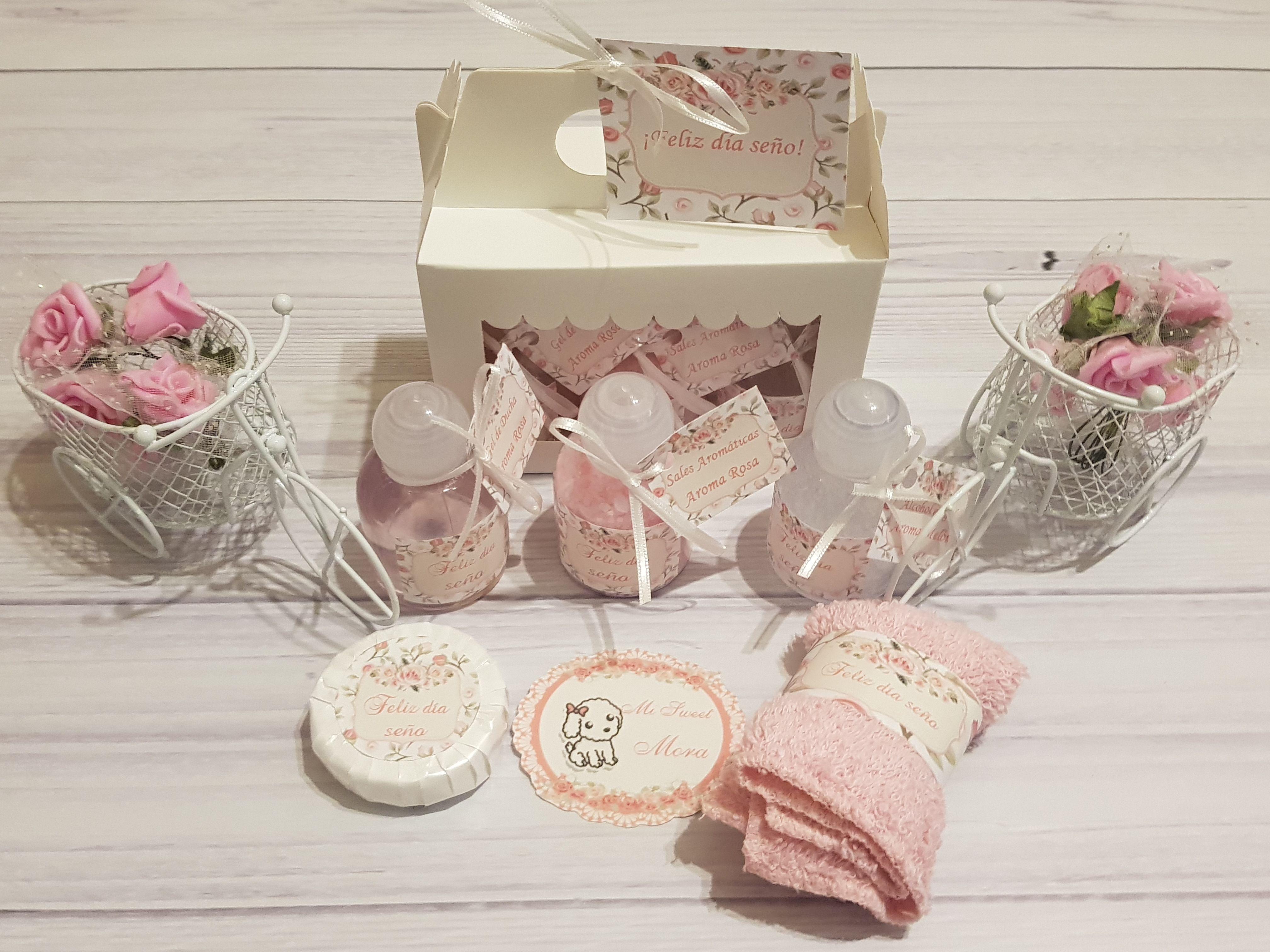 set de spa en caja regalo dia del maestro #diadelmaestro set de spa en caja regalo original dia del maestro #diadelmaestro