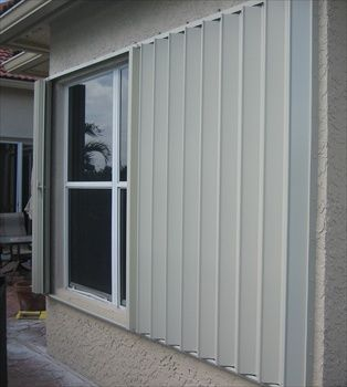 Pin By Property Solutions On Anguilla Hurricane Shutters