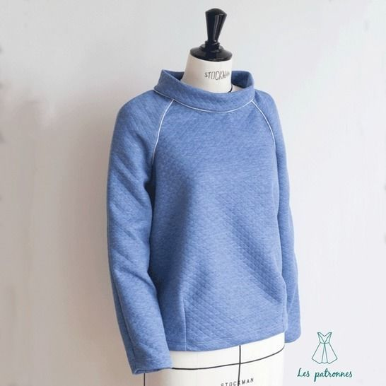 Women Soft And Elegant Sweater Or